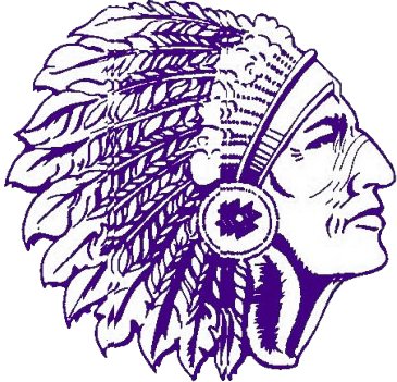 Image result for warrior head purple