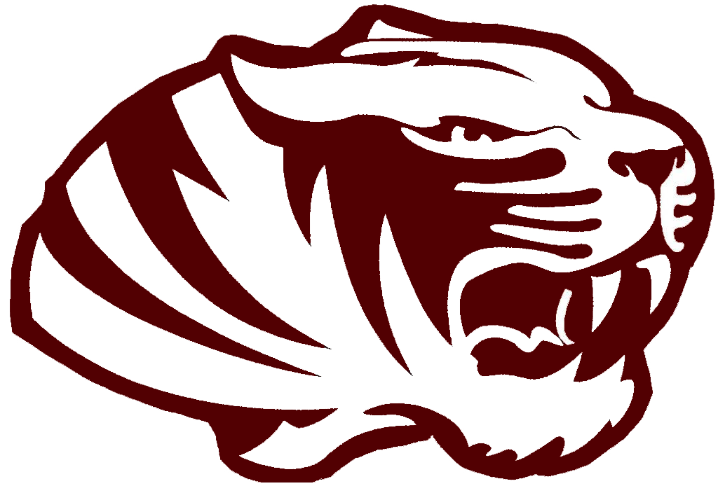 the silsbee tigers scorestream scoreboard clip art images google scoreboard clip art black and white