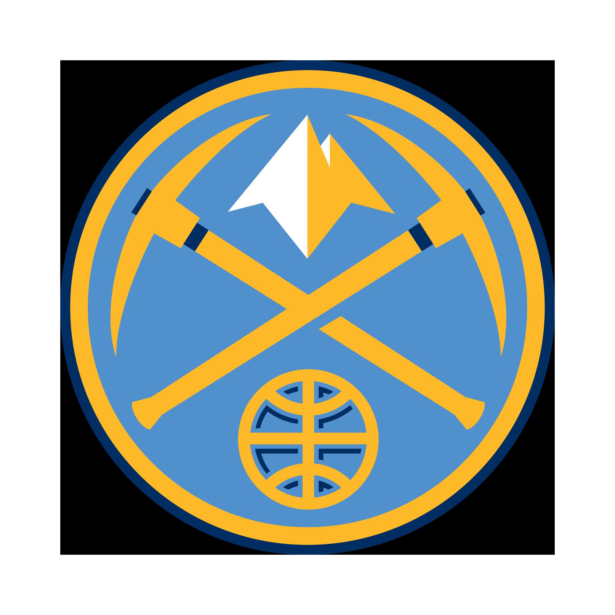 Denver Nuggets Vs Golden State Warriors Game 6 Score: Denver Nuggets