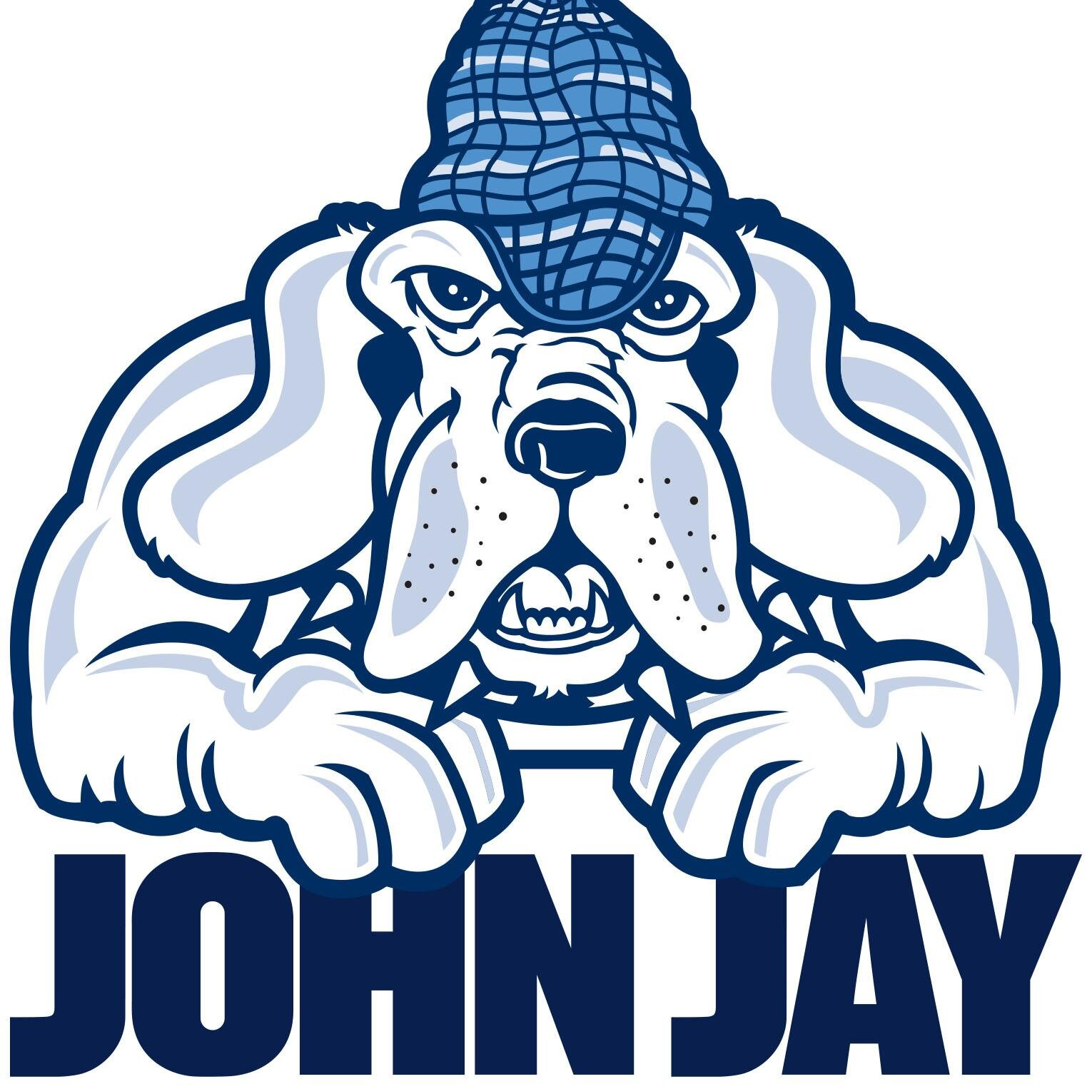 The john jay college of criminal justice bloodhounds scorestream biocorpaavc Choice Image