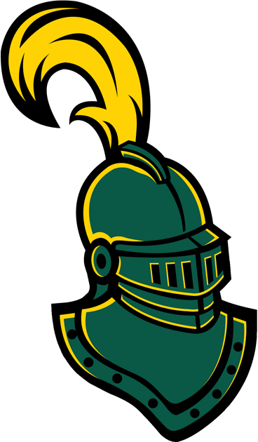 The Clarkson U. Golden Knights vs. the Hamilton College ...