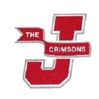 Image result for Jacksonville, Crimsons Choir