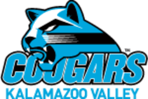 Kalamazoo Valley Community College mascot