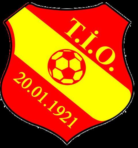 Trabzonspor mascot
