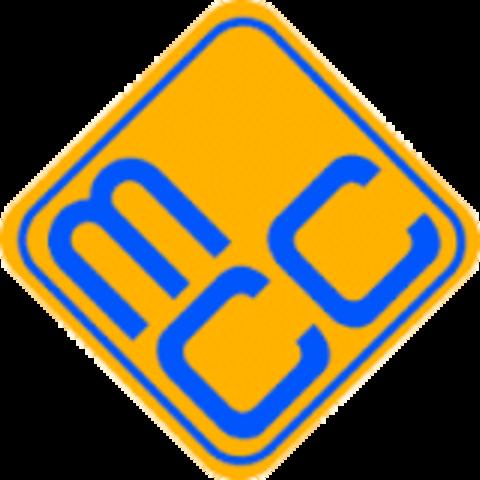 Muskegon Community College mascot