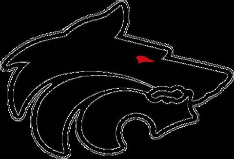 West Hills High School mascot