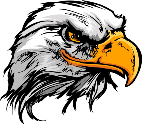 Sayre High School mascot