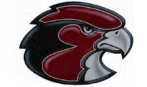 Frontenac Secondary School mascot