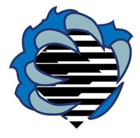KCVI mascot