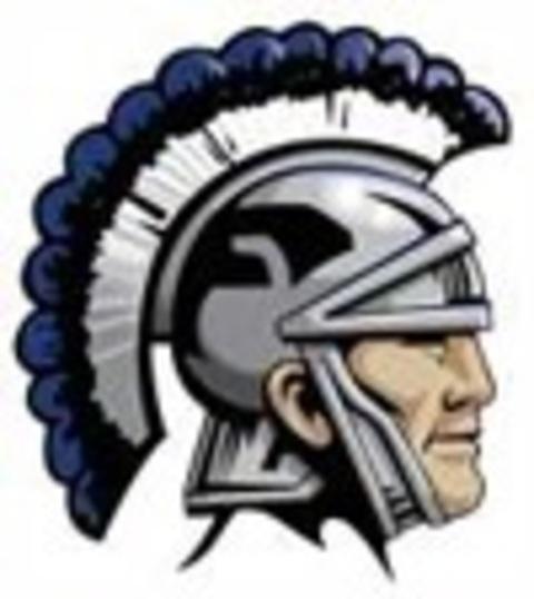 McDowell High School mascot