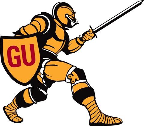 Gannon University mascot