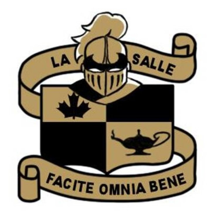 Lasalle Secondary School