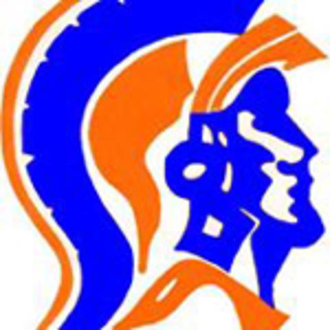 Kerr-Vance Academy mascot