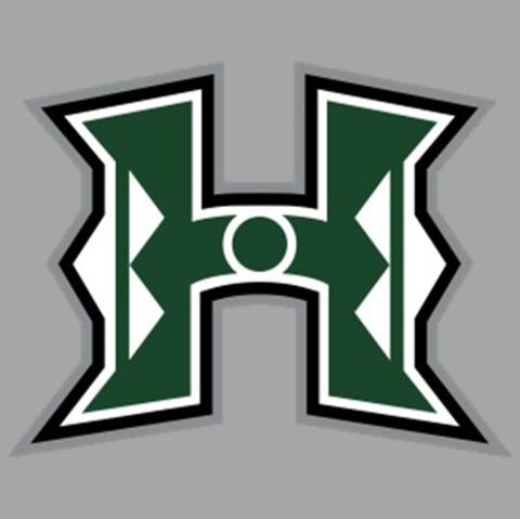 Hightower High School mascot