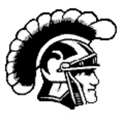 Faulkton High School mascot