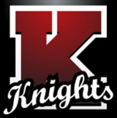 Katella High School mascot