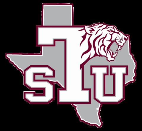 Texas Southern University mascot