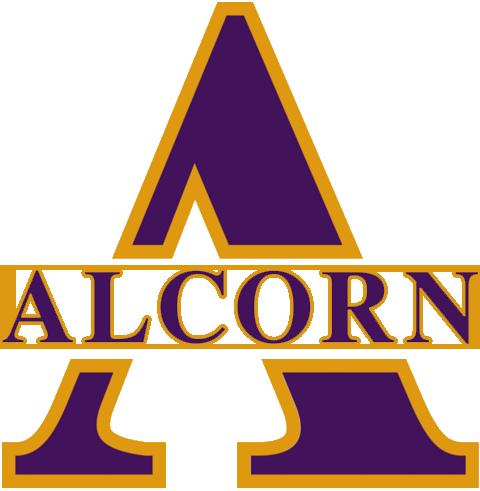 Alcorn State University mascot