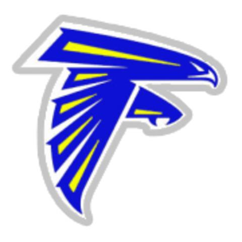 Todd County High School mascot