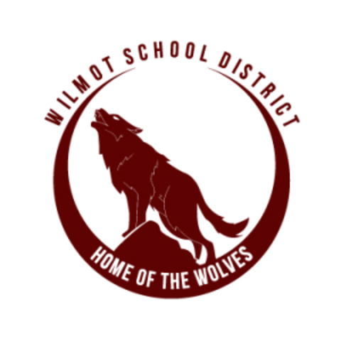 Wilmot High School mascot