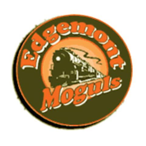 Edgemont High School mascot