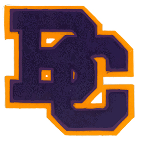 Bennett County High School mascot