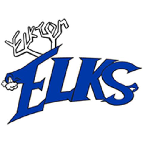 Elkton-Lake Benton High School mascot
