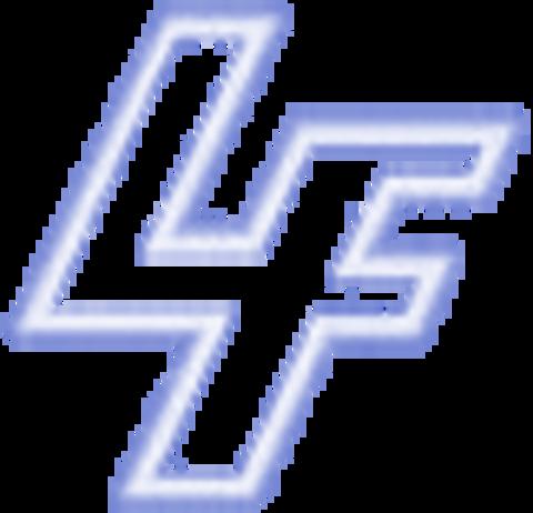 Lake Fenton High School mascot