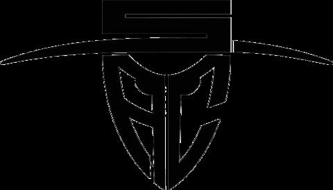 Santa Ana College mascot
