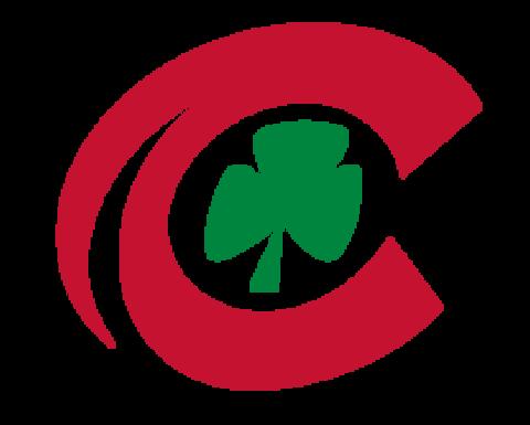 Central Catholic High School mascot