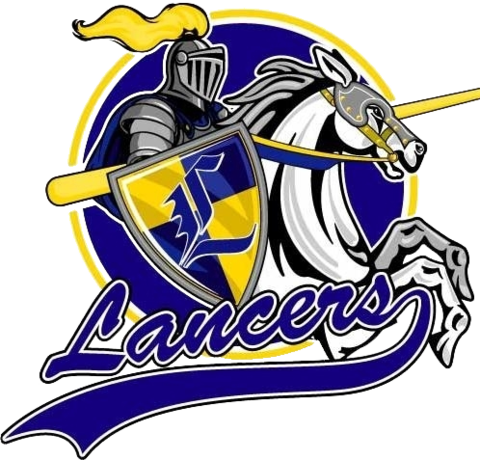 Lincolnview High School mascot