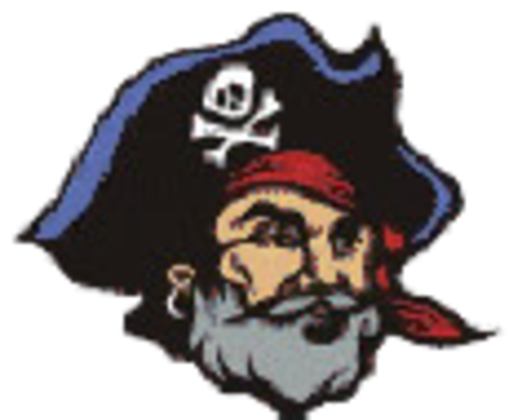 Riverside High School mascot