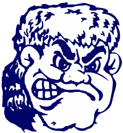 Temple Christian School mascot