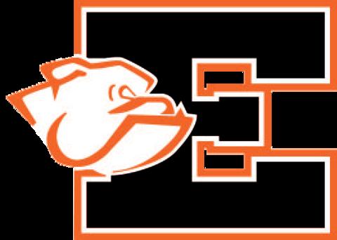 Elida High School mascot