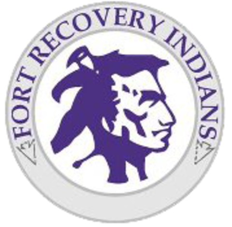 Fort Recovery High School