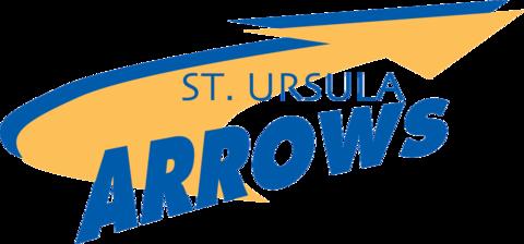 St. Ursula Academy