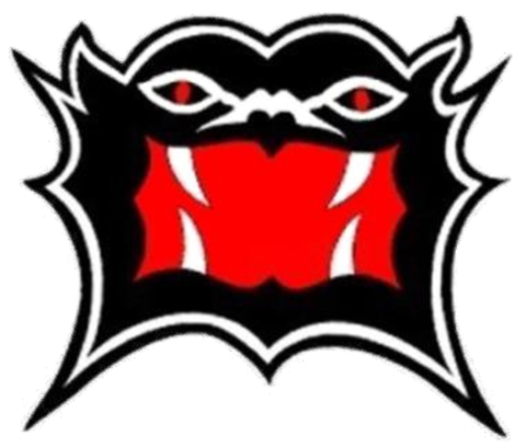 Spencerville High School mascot