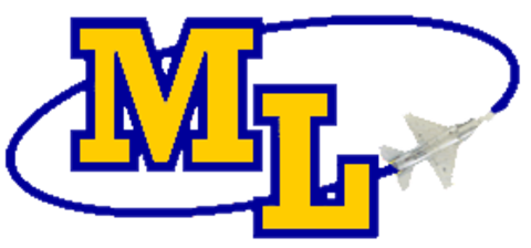 Marion Local High School mascot