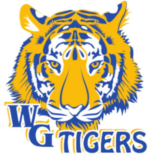 Waynesfield-Goshen High School