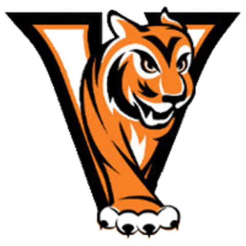 Versailles High School