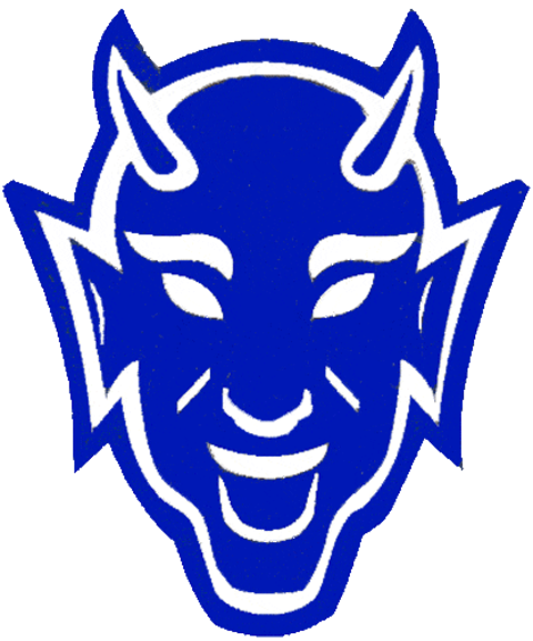 Richmond High School mascot
