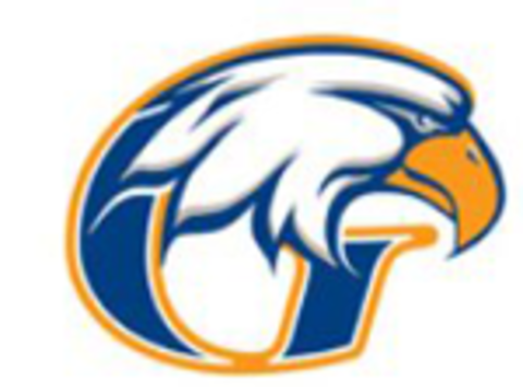 Grace Christian School mascot