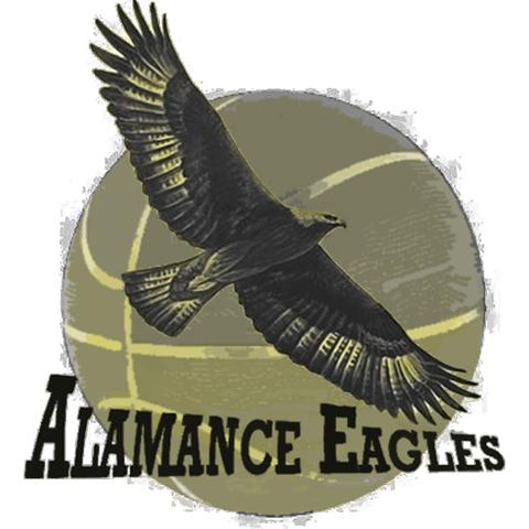 Alamance Homeschool mascot