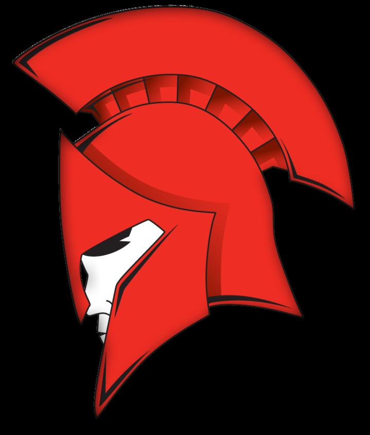 East Nicolaus High School mascot