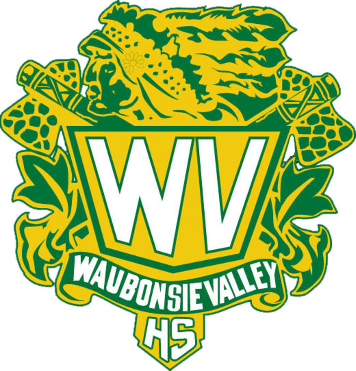 Waubonsie Valley High School
