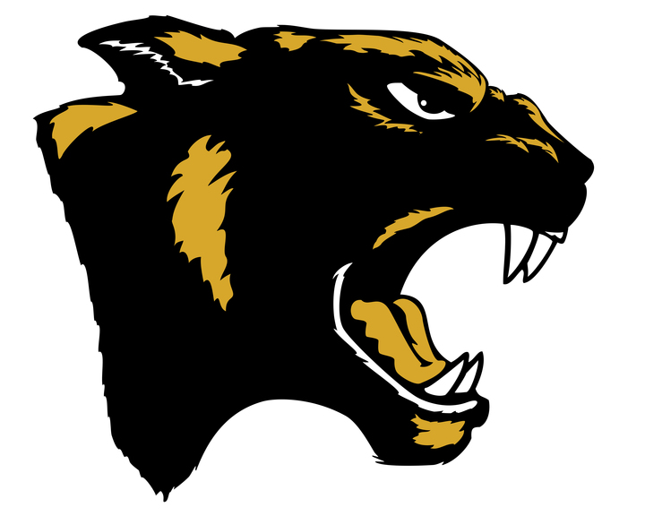 Glenbard North High School mascot