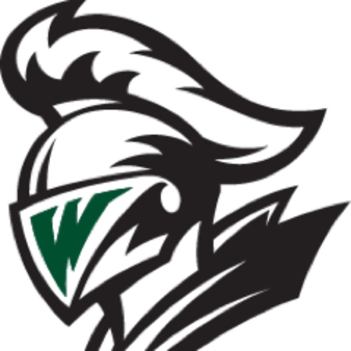 Wakefield High School mascot
