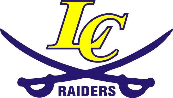 Loudoun County High School