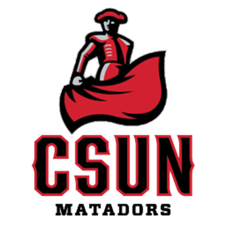 CSU Northridge mascot