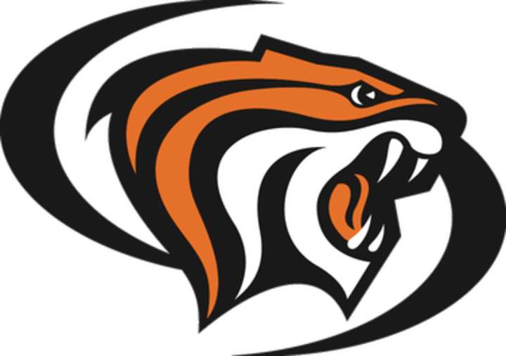 University of the Pacific mascot